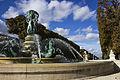 Fontaine de Carpeaux.jpg
