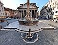 Fontana del Pantheon (1) - Roma.jpg