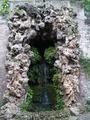 Fontana rustica del Colle.TIF