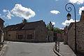 Fontenay-le-Vicomte IMG 2185.jpg