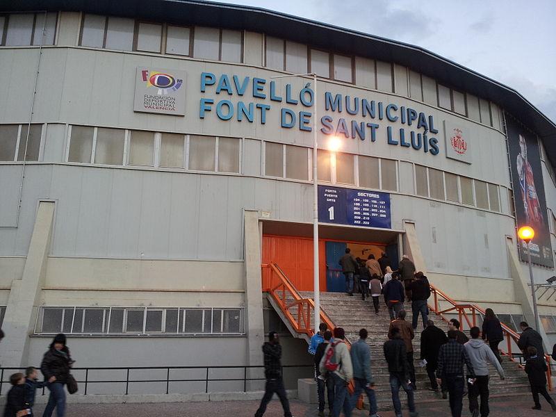 File:Fonteta Sant Lluís.jpeg
