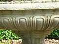 Fonts de la Tamarita P1430958.JPG