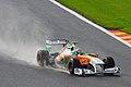 Force India VJM04 Adrian Sutil (18077892401).jpg