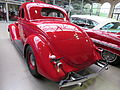 Ford 5 Window Coupe Hot Rod (2) Travelarz.JPG