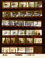 Ford A1151 NLGRF photo contact sheet (1974-10-01)(Gerald Ford Library).jpg