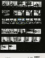 Ford A4282 NLGRF photo contact sheet (1975-04-29)(Gerald Ford Library).jpg