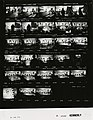 Ford A4532 NLGRF photo contact sheet (1975-05-14)(Gerald Ford Library).jpg