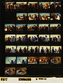 Ford B1812 NLGRF photo contact sheet (1976-10-10)(Gerald Ford Library).jpg