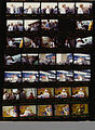 Ford B1963 NLGRF photo contact sheet (1976-10-19)(Gerald Ford Library).jpg