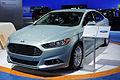 Ford Fusion Energi SEL WAS 2012 0576.JPG
