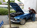 Ford Mustang 289 A-code 1.JPG