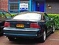 Ford Mustang 3.8 (17405377996).jpg