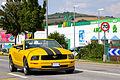 Ford Mustang Cabriolet - Flickr - Alexandre Prévot (1).jpg