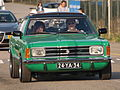 Ford Taunus 2300 GXL AUTOMATIC dutch licence registration 24-YA-34 pic3.JPG