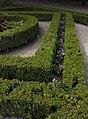 Formal garden Kromeriz (01).jpg