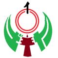Former Itayanagi Aomori chapter.png