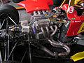 Formula 3 Latin-America Berta engine.jpg