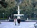 Forsyth Park Fountain (4351048298).jpg