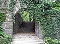 Fort-Tryon-Park stairway.jpg