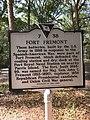 Fort Fremont Plaque.jpg