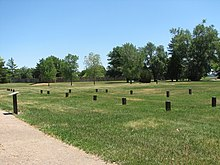 Fort Kearny
