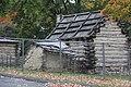 Fort Ligonier - panoramio (9).jpg