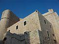 Fort Revelin de Dubrovnik.JPG