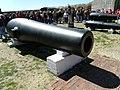 Fort Sumter Artillery image 4.jpg