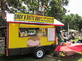 Fort Walton Landing Latino Fest Smok Butts.JPG