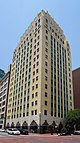 Fort Worth June 2016 57 (Sinclair Building).jpg