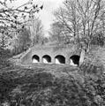 Fort rijnauwen remise 2 - Bunnik - 20044991 - RCE.jpg