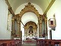 Forte e Convento de São Francisco 004.jpg