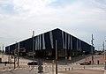 Forum Building Barcelona 2 (5835920365).jpg