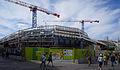 Forum des Halles, 23 June 2014 001.jpg