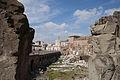 Forum of Augustus, 2013.jpg