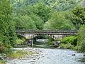 Fos (31) pont D44h.jpg