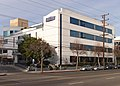 FotoKem headquarters Burbank 2015-01-19.jpg