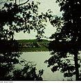 Fotothek df n-23 0000063 Feriendorf Stausee Pöhl.jpg