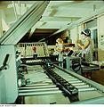 Fotothek df n-35 0000013 Facharbeiter für buchbinderische Verarbeitung.jpg
