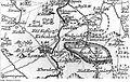 Fotothek df rp-d 0110045 Löbau-Wendisch-Cunnersdorf. Oberlausitzkarte, Schenk, 1759.jpg