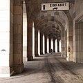 Fotoworkshop Nuremberg 12.jpg
