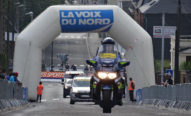 Fourmies - Grand Prix de Fourmies, 7 septembre 2014 (C060).JPG