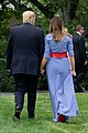 Fourth of July at the White House (43322145241).jpg