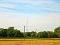 Fox Lake Cell Tower - panoramio.jpg