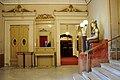 Foyer Teatro Piccinni a Bari.jpg