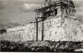 Från Dr. S.Linnés expedition till Mexiko 1932 - SMVK - 0307.f.0214.tif