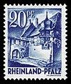 Fr. Zone Rheinland-Pfalz 1947 7 Winzerhäuser St. Martin.jpg