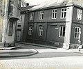 Fraasgården og St. Jørgens Hus - Erling Skakkes gate 5 og 9 (1963) (3974763161).jpg