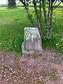 Fragment Meilenobelisk Sattelhof.JPG