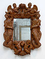 Frame with mirror DMA Reves Collection.jpg